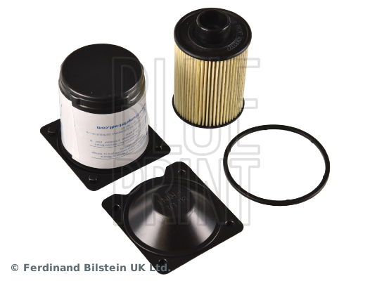 Blue Print Fuel Filter ADK82327 ...