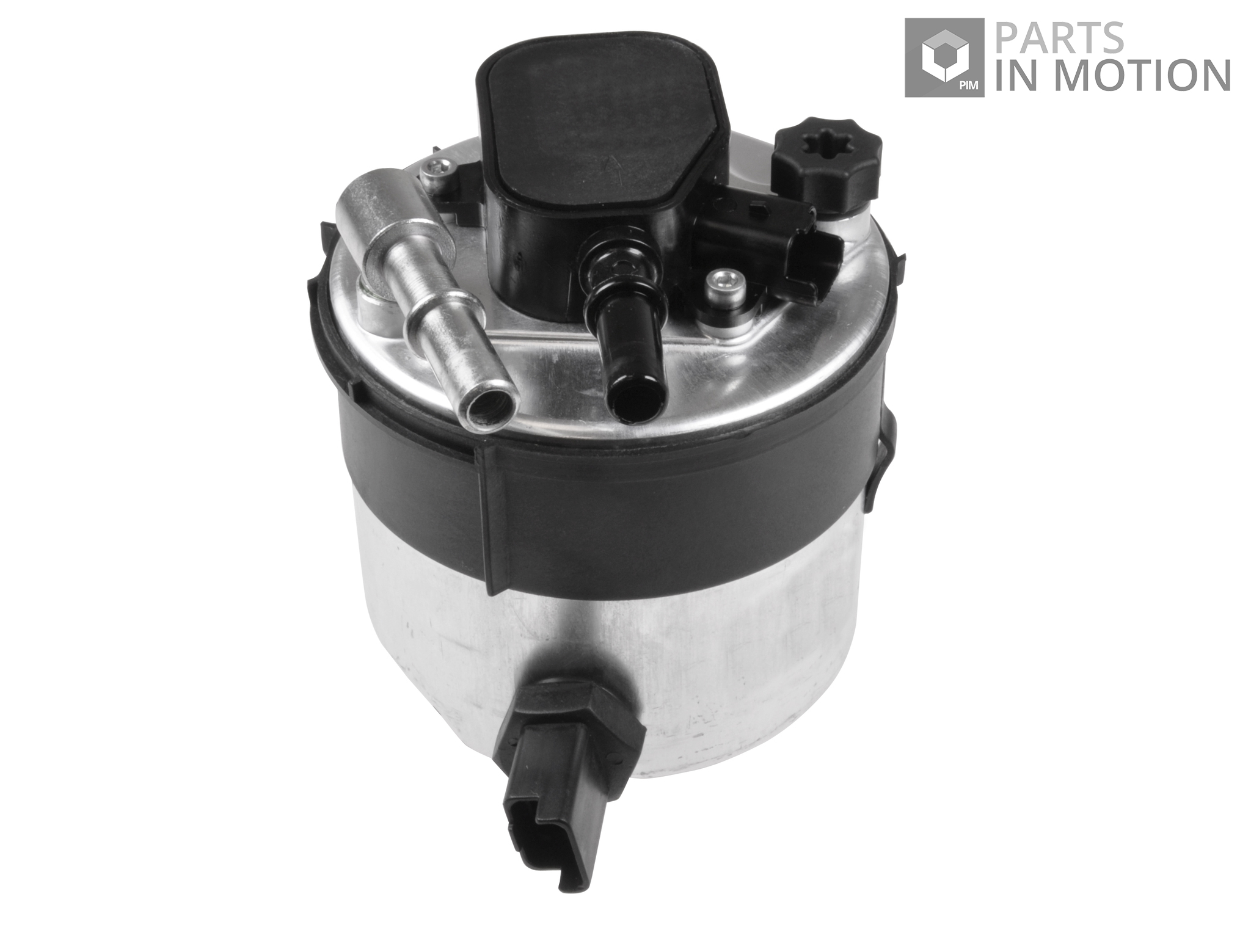 Image is loading FORD-FOCUS-1-6D-2x-Fuel-Filters-04-
