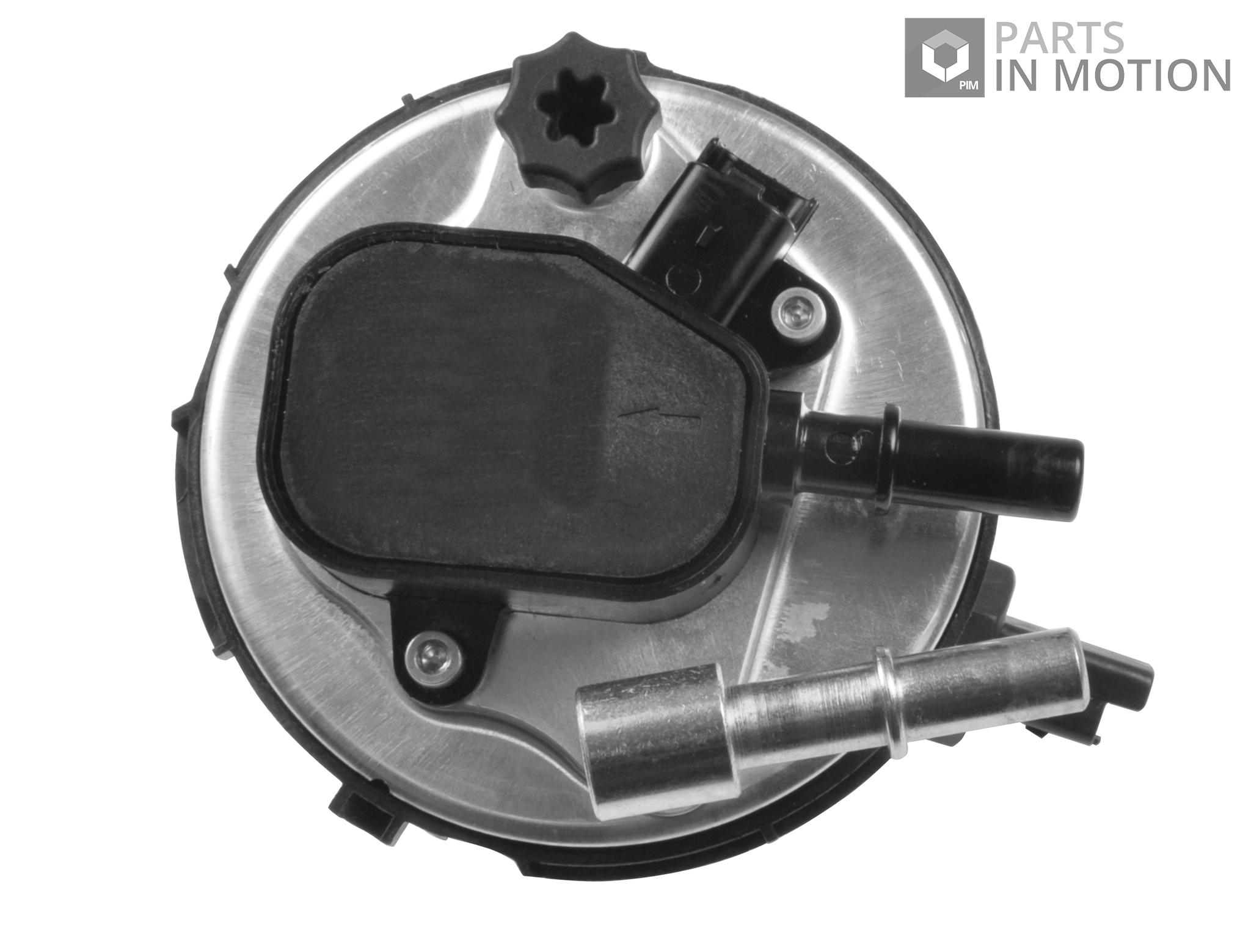 Fuel Filter Adm52343 Blue Print 1386037 Y60313480 30783135 Quality 2006 Mazda 3 4