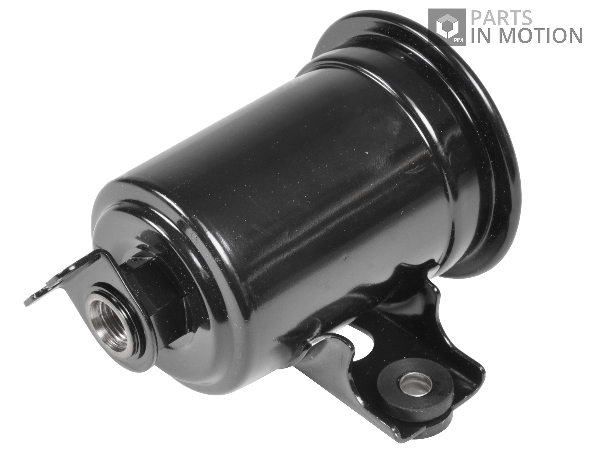 Fuel Filter Fits Toyota Starlet 13 89 To 99 Adl 2330019295 2005 Corolla Location 1 3