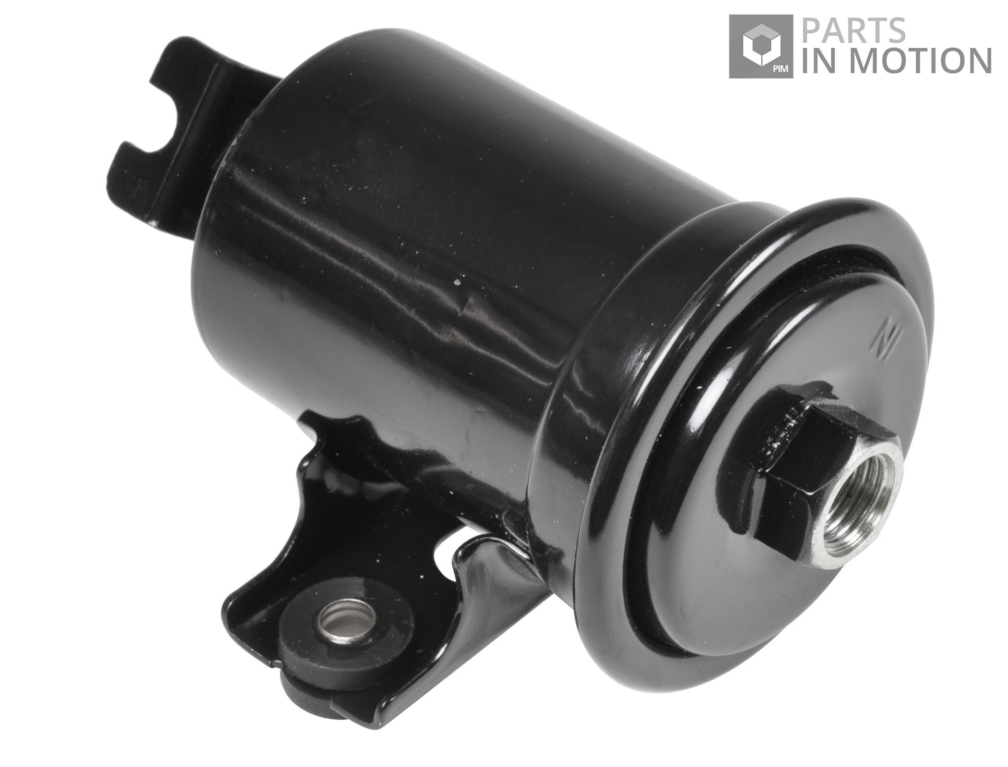 Fuel Filter Fits Toyota Starlet 13 89 To 99 Adl 2330019295 Dodge Sprinter Filters Blue Print Adt32333 3
