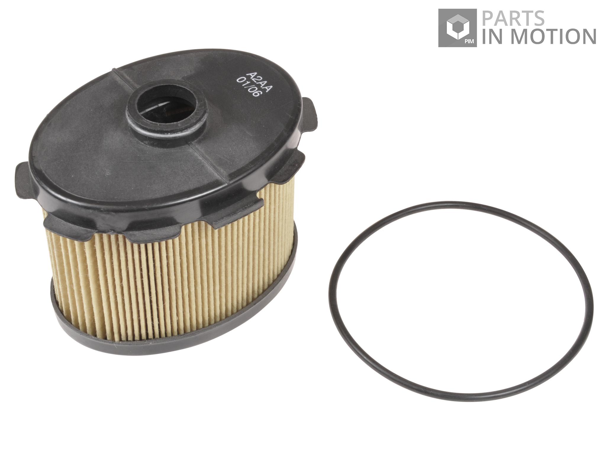 Citroen Xsara N0 1.9 D Genuine Fram Fuel Filter Service Replacement