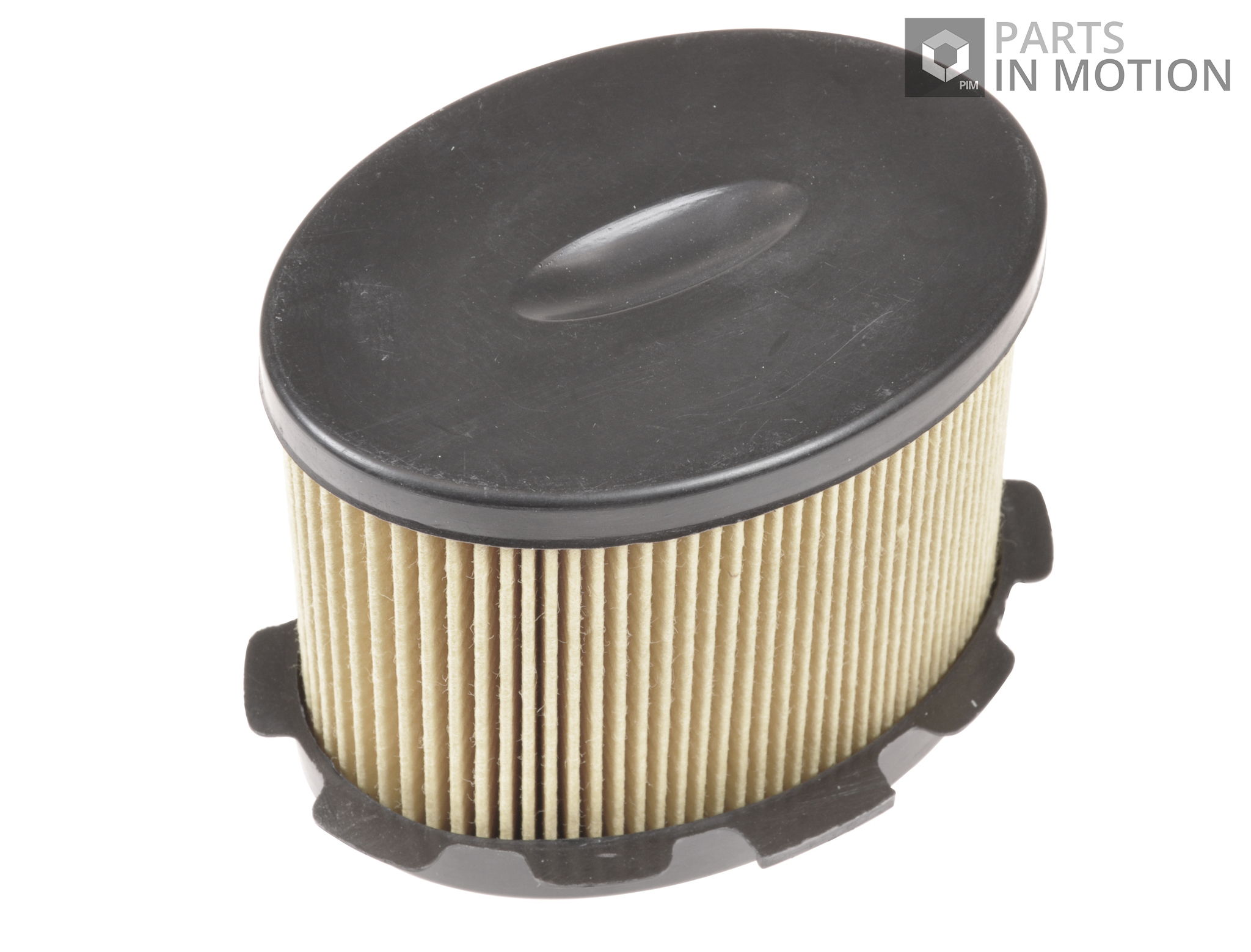 Fuel Filter Fits Toyota Corolla E11 19d 00 To 02 1wz Adl Su00100468 Location 1 9d