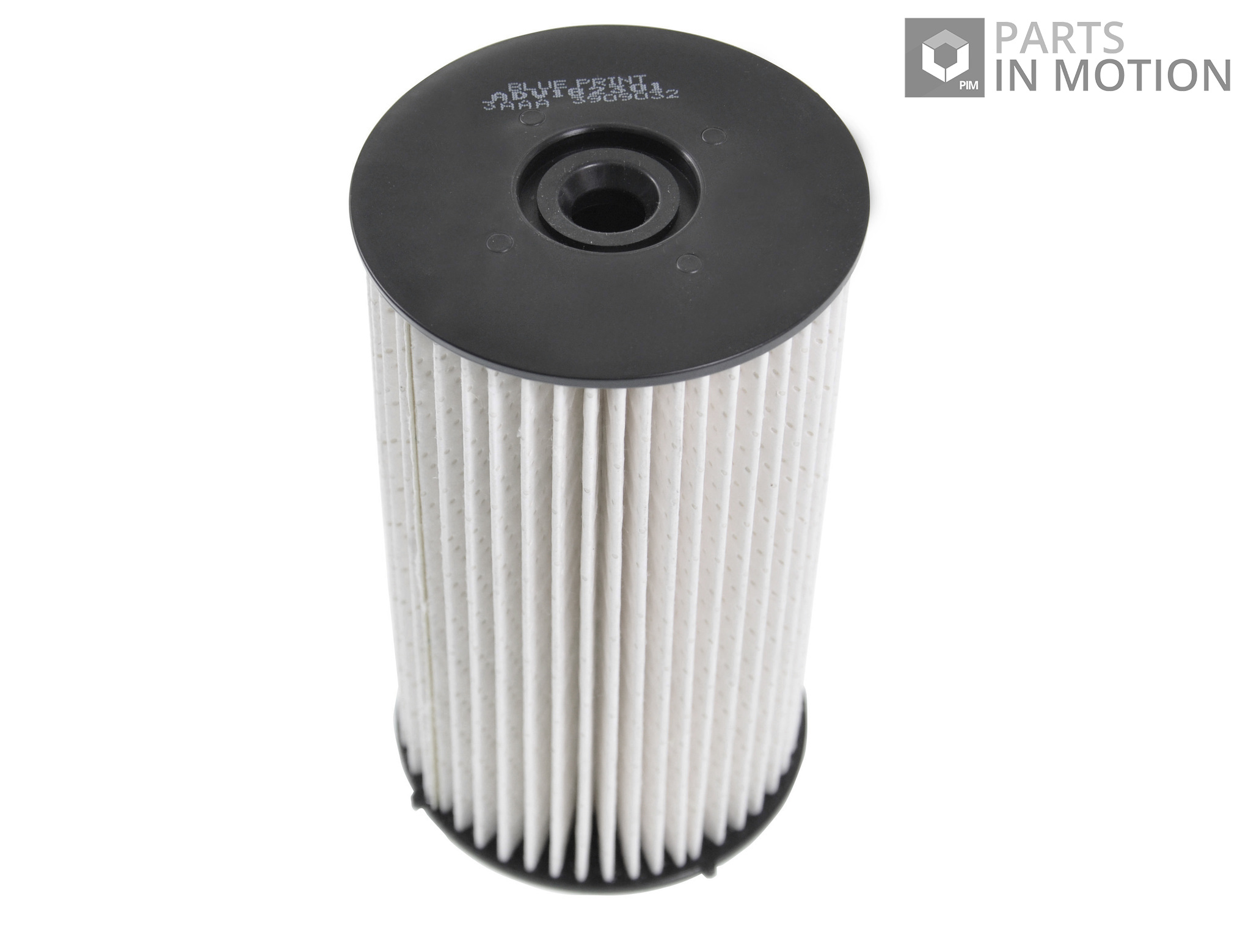 Skoda Octavia 1Z3 1.9 TDI Genuine Borg /& Beck Fuel Filter