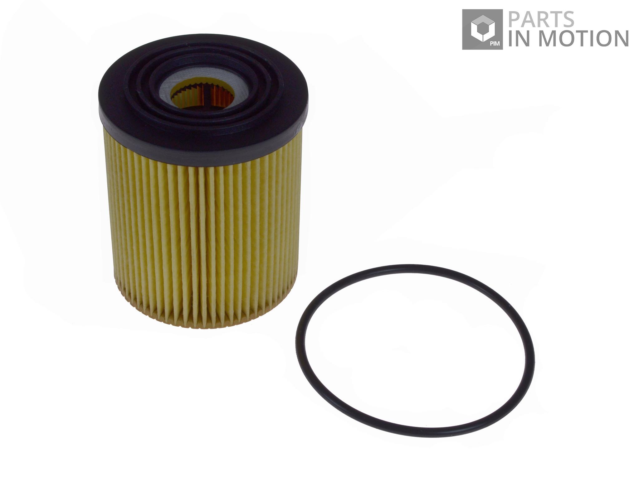 Si adatta Mini One R50 1.6 ORIGINALE OE Quality Filtro Carburante Blue Print