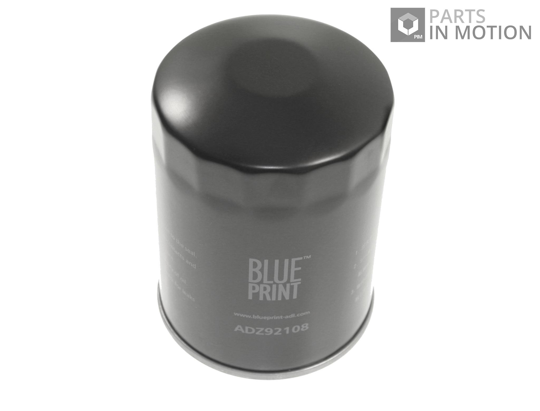 Bosch Filtre à Huile Huile oil Filter 0 451 103 074