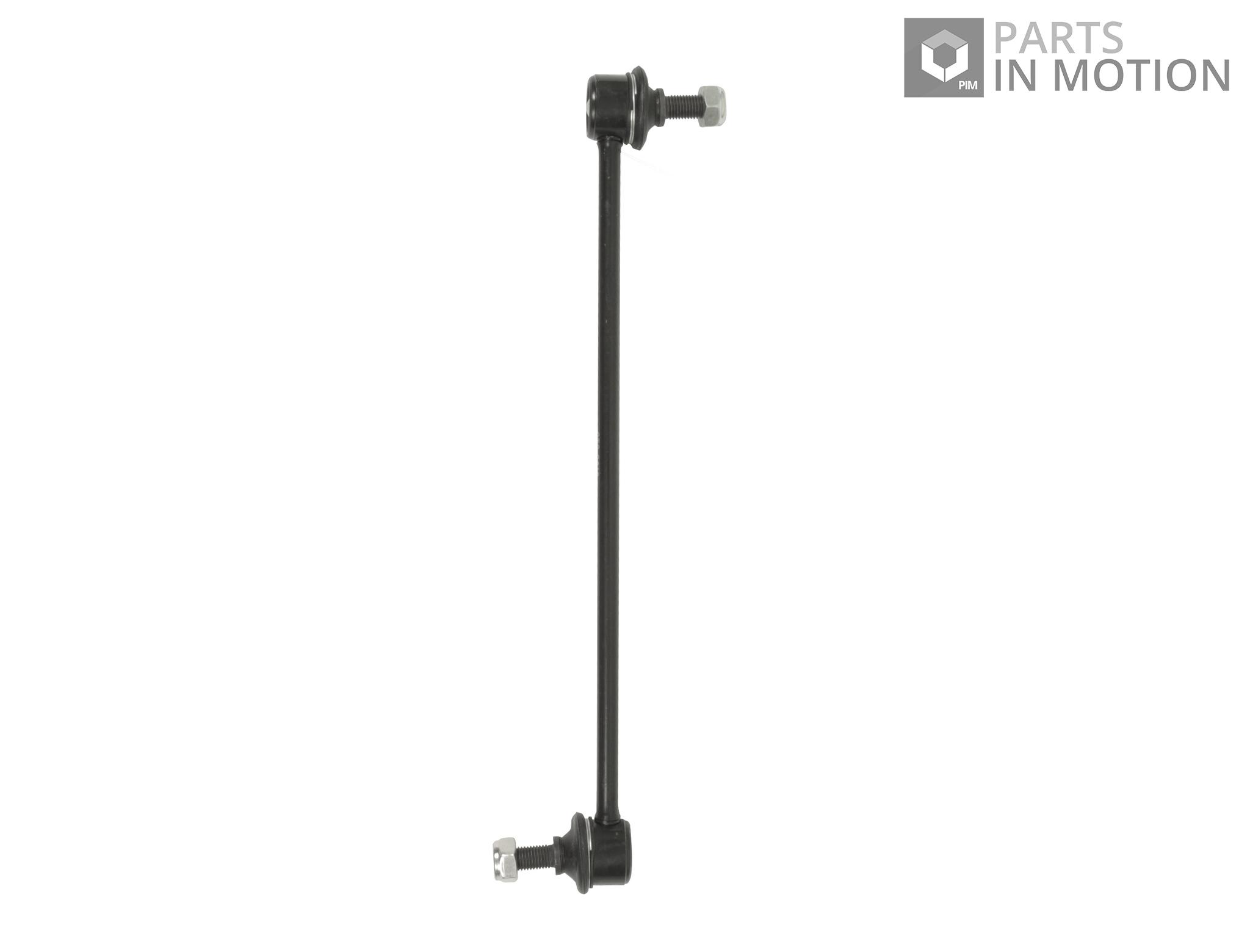 VOLVO V50 545 Anti Roll Bar Link Rear Left or Right 2.0 2.0D 03 to 12 Stabiliser