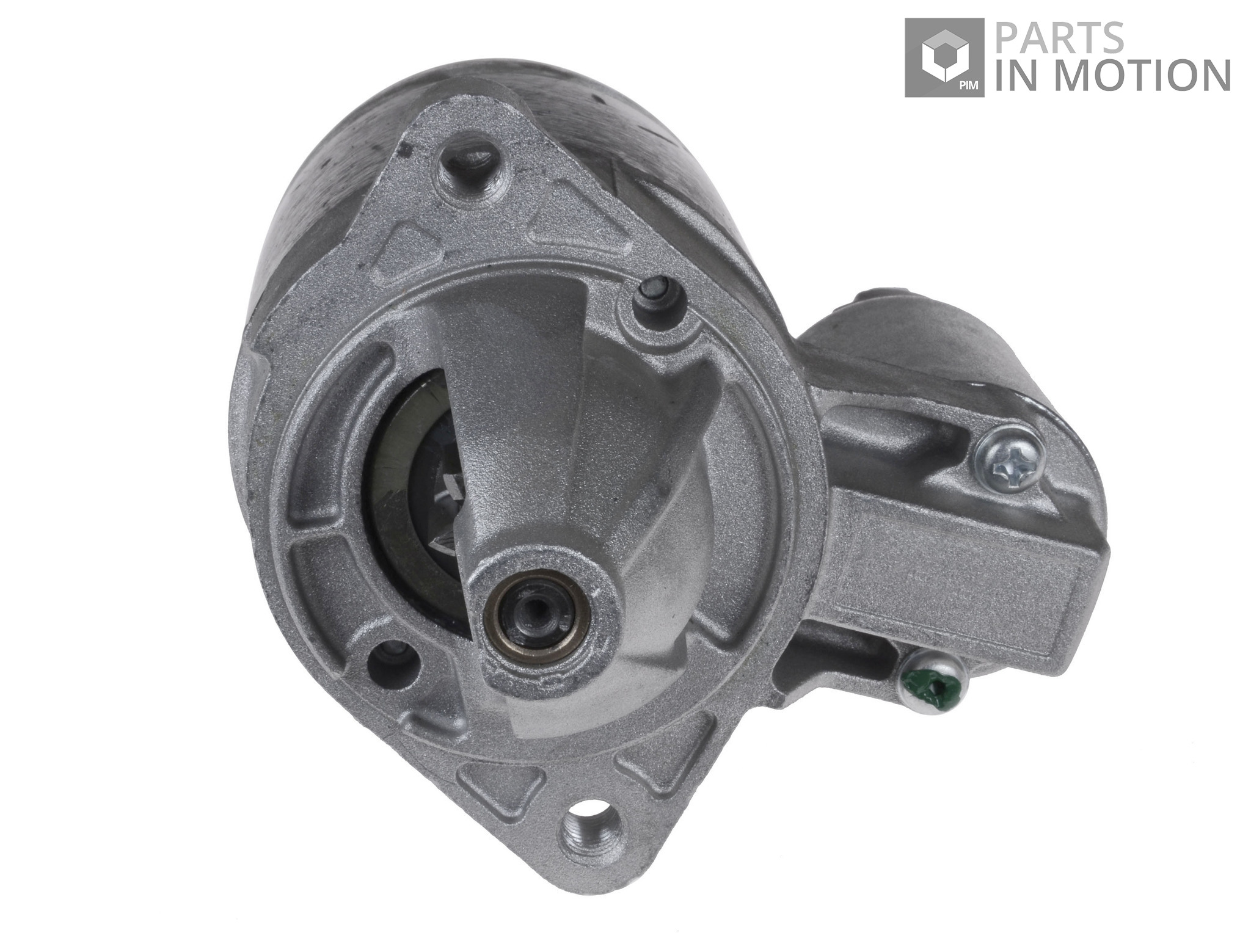 Starter motor adc41216 blue print md192227 md192227r pw536091 image is loading starter motor adc41216 blue print md192227 md192227r pw536091 malvernweather Gallery