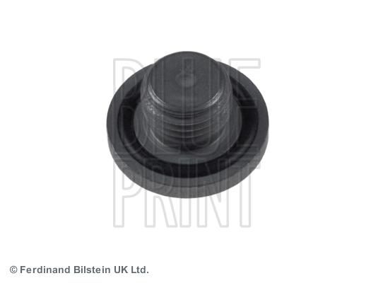 Oil Drain Sump Plug FOR ASTRA H 1.4 1.6 1.7 1.8 2.0 04-/>12 Diesel Petrol Elring