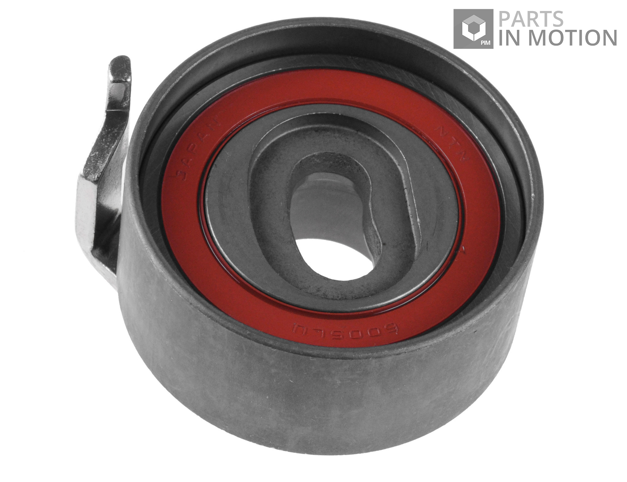 Aux Belt Idler Pulley fits KIA RIO Mk3 1.1D Lower 11 to 14 D3FA Guide ADL New