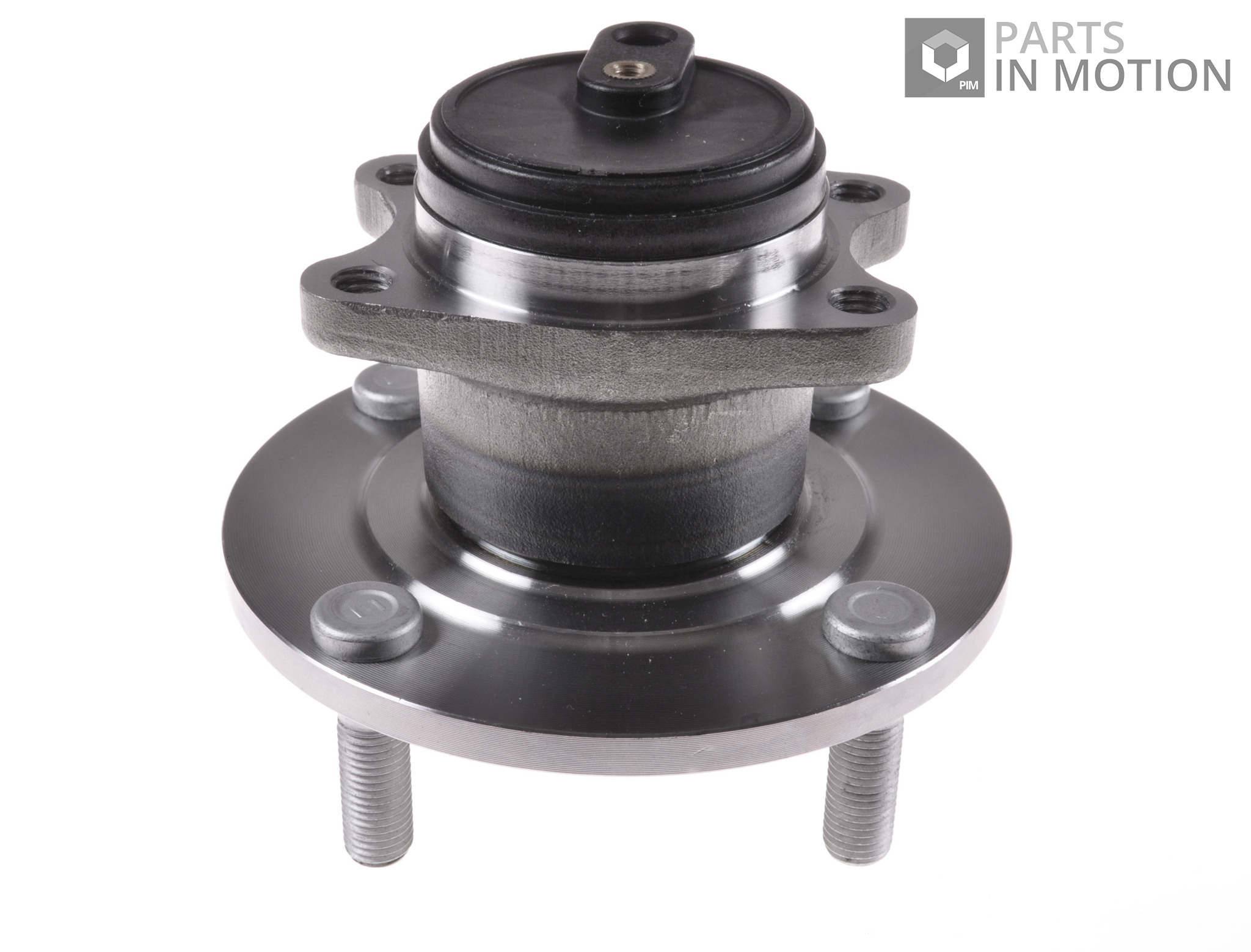 SMART FORFOUR 1.5D Wheel Bearing Kit Rear Left or Right 04 to 06 ADC48350 New