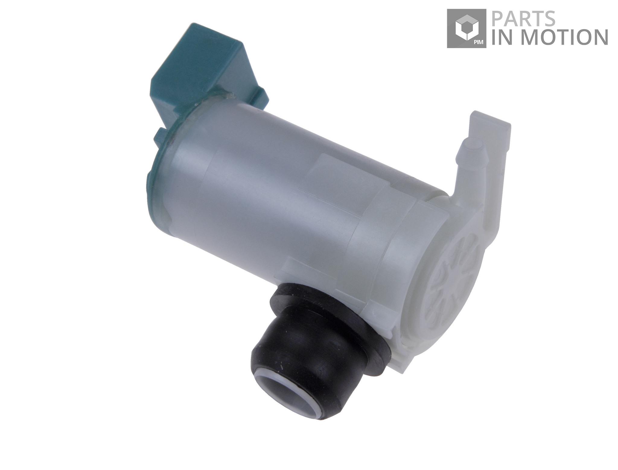 Laveuse pompe Fits Nissan X-Trail T30 Arrière 2.2D 01 To 13 ADL 2892050Y10 Qualité