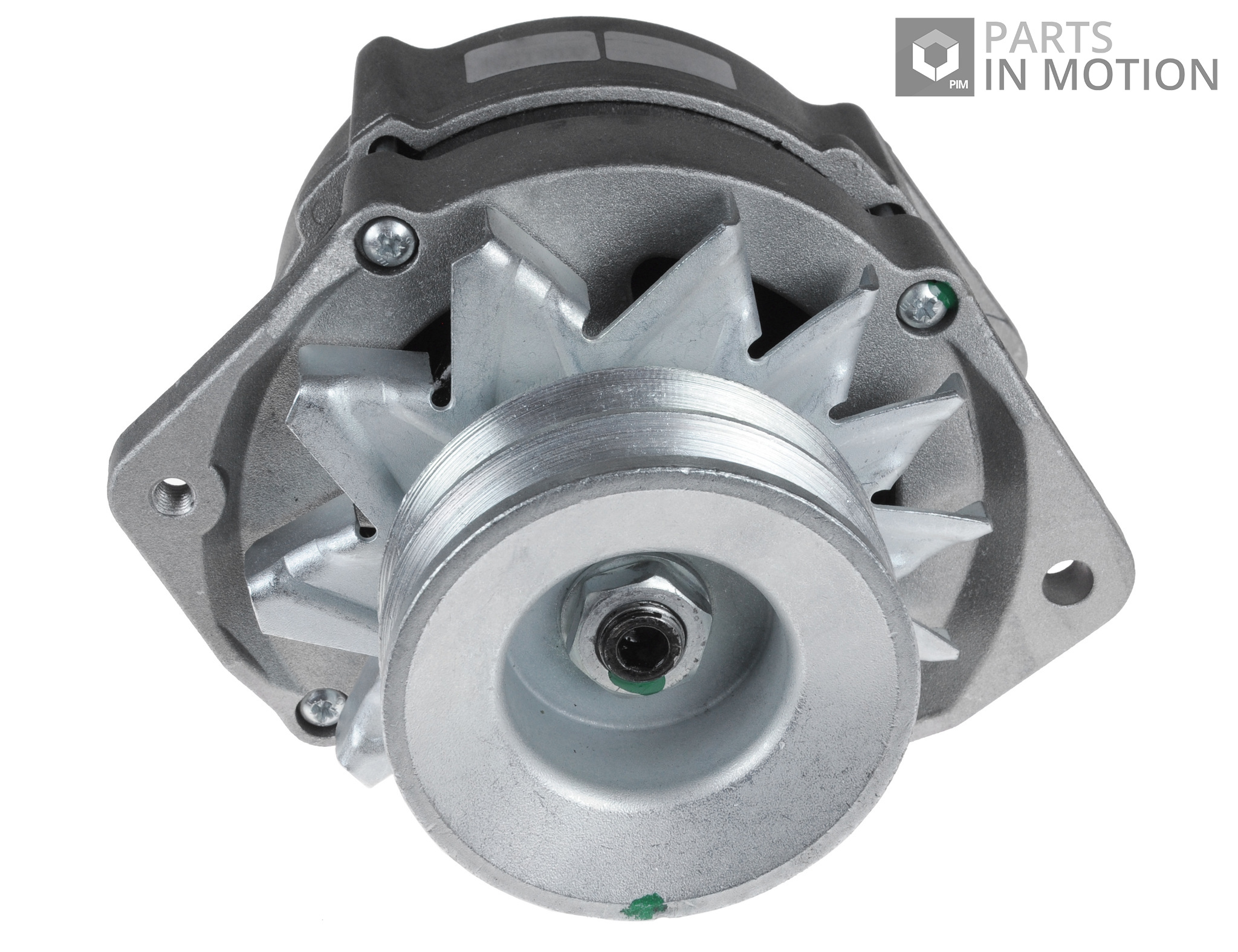 Alternator fits NISSAN SERENA C23 1.6 93 to 01 GA16DE ADL 231007C001 231007C000