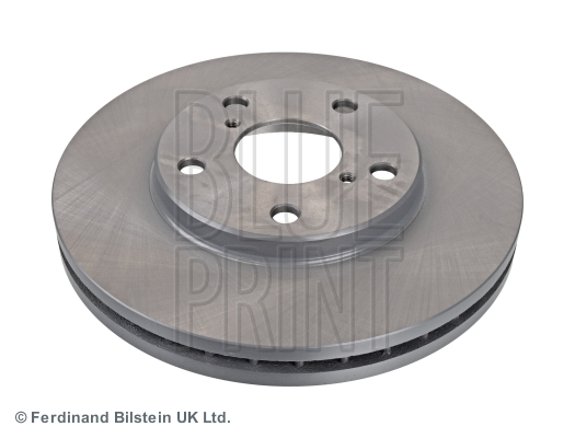 2x Brake Discs Pair fits TOYOTA MR2 Mk2 20 150683 Front 91 to 00 Set Quality - <span itemprop=availableAtOrFrom>Leeds, United Kingdom, United Kingdom</span> - Returns accepted Most purchases from business sellers are protected by the Consumer Contract Regulations 2013 which give you the right to cancel the purchase within 14 days  - Leeds, United Kingdom, United Kingdom
