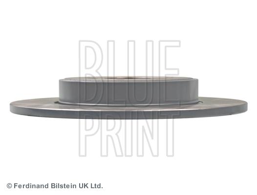 Disque de frein 1 Unités ABE c3m050abe