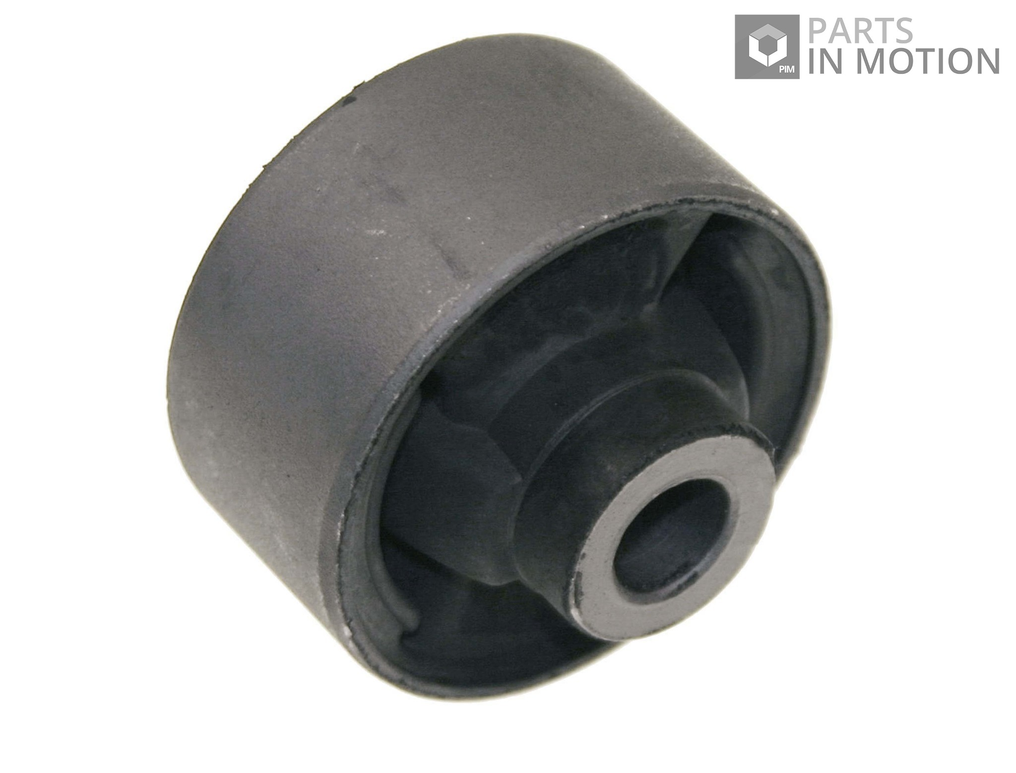 Wishbone / Control / Trailing Arm Bush Front Lower, Left or Right ADH28074 New