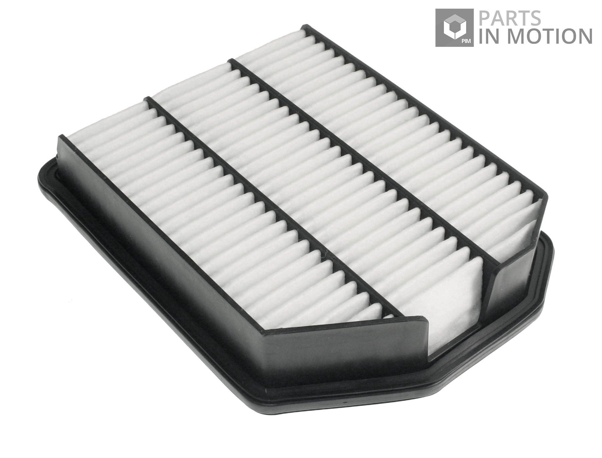 Air Filter fits KIA SORENTO Mk1 2.5D 2002 on D4CB ADL 281133E500 281133E000 New