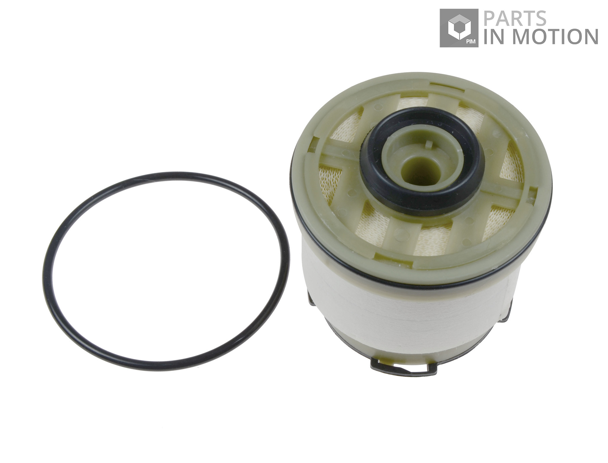 Blue Print Fuel Filter ADM52344 ...