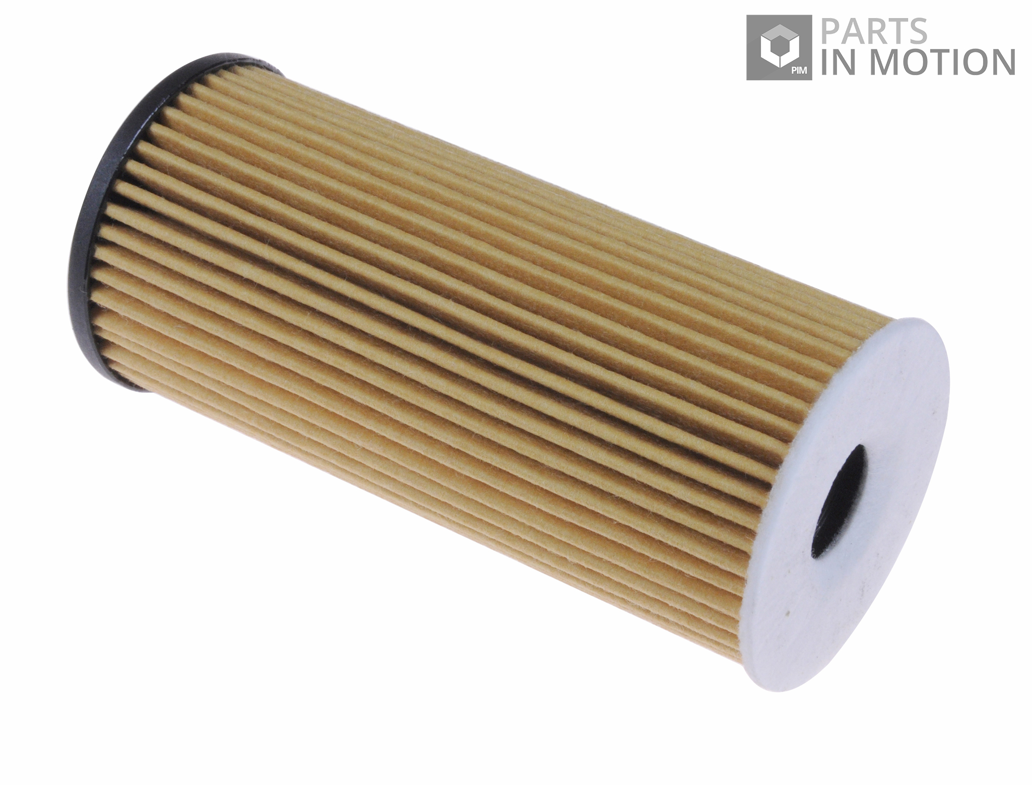 Oil Filter fits BMW 335 F30 F34 3 0D 2013 on N57D30B ADL