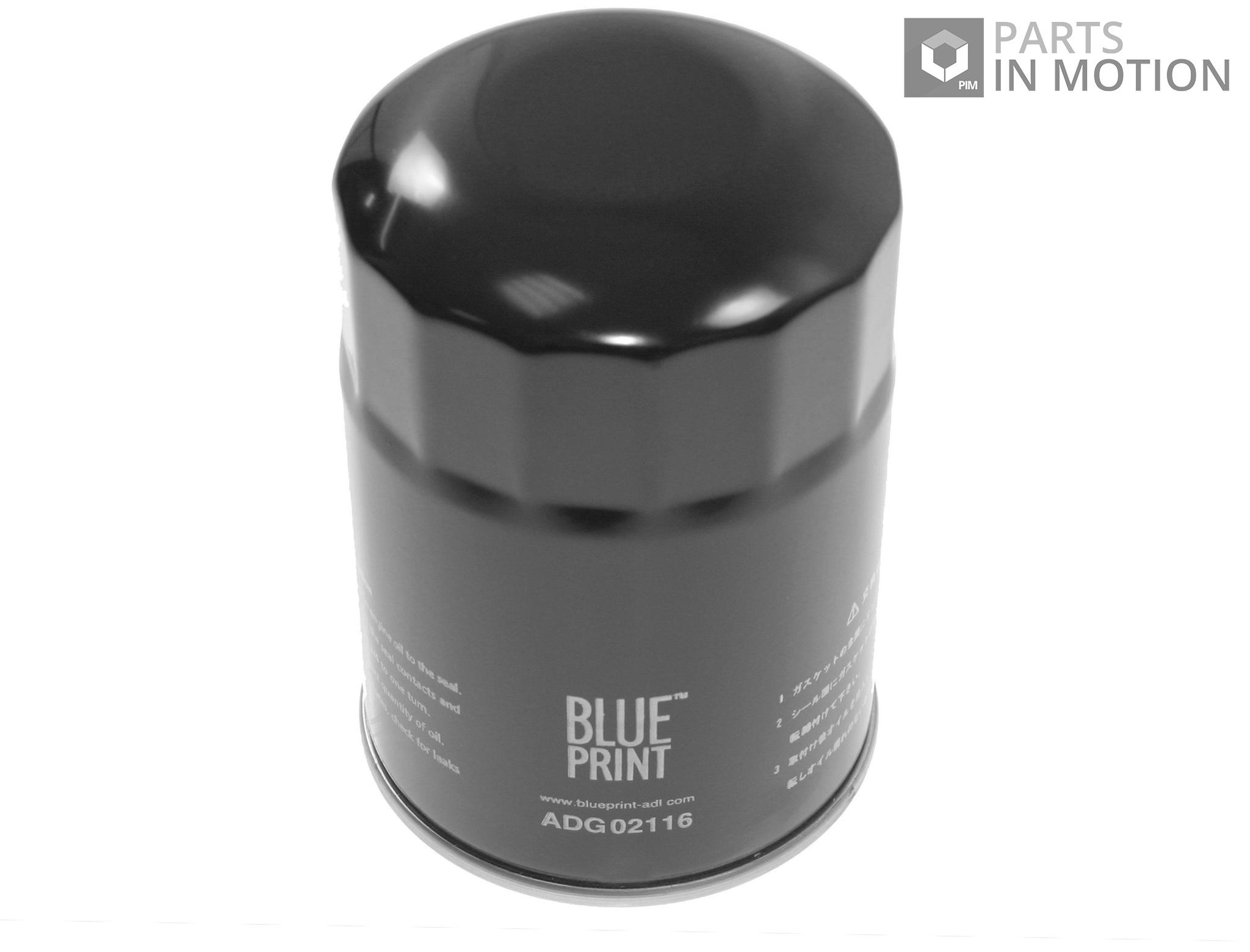 Oil Filters For Hyundai Elantra Ebay Autos Post