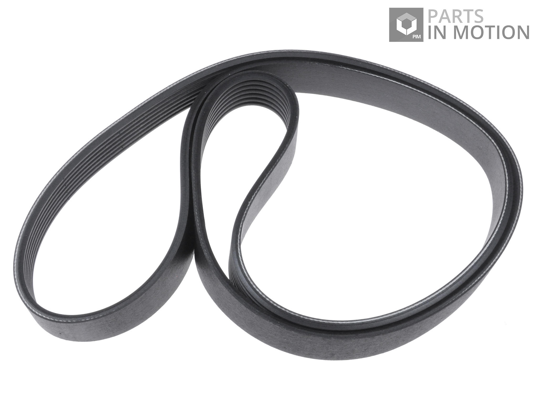 Multi V Drive Belt Ad07r2264 Blue Print 38920rbde01 38920rbde02 Timing And Pulley Drives Power Transmission Products Leeds