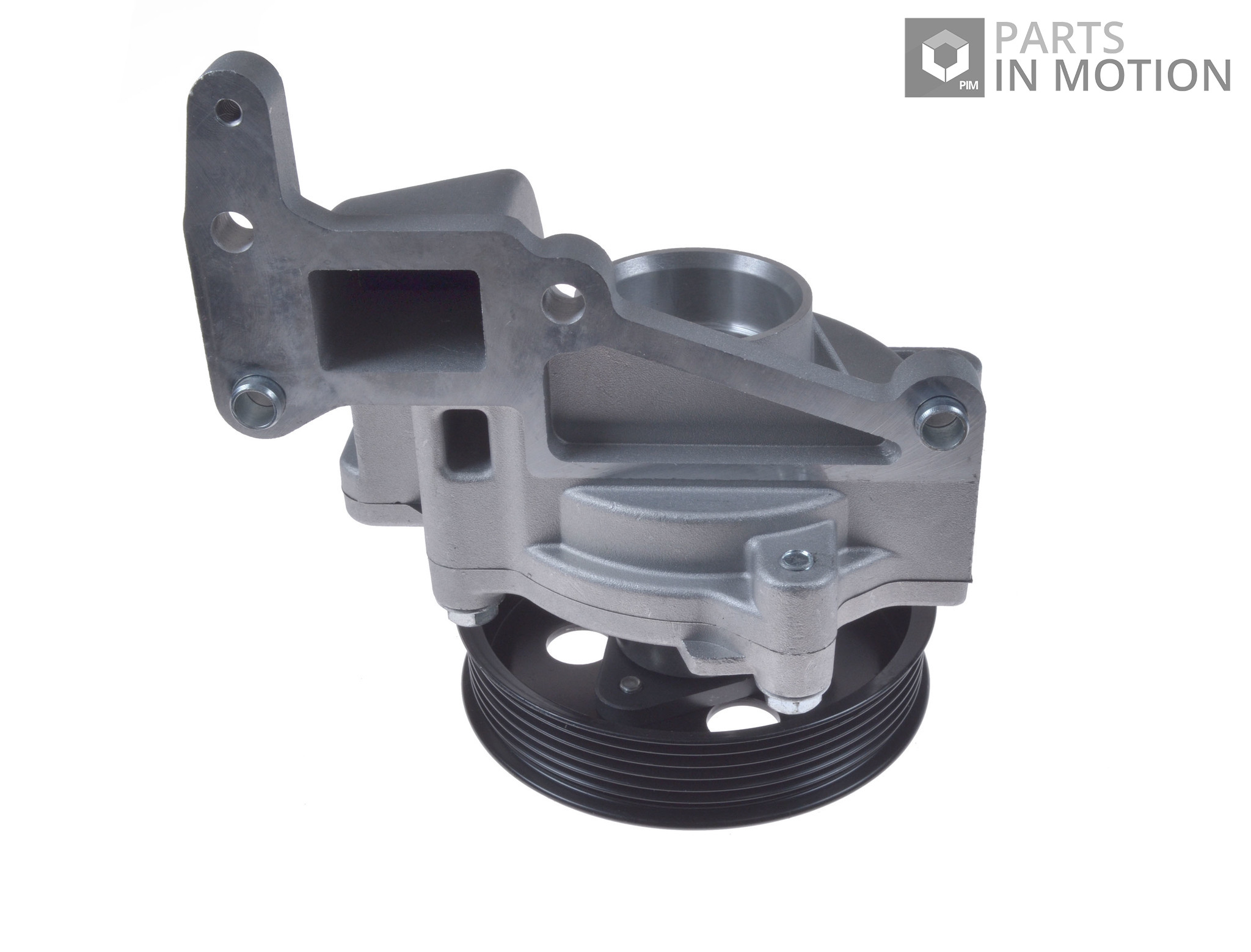 Water Pump ADG09185 Blue Print Coolant 251002F000 Genuine Quality Replacement