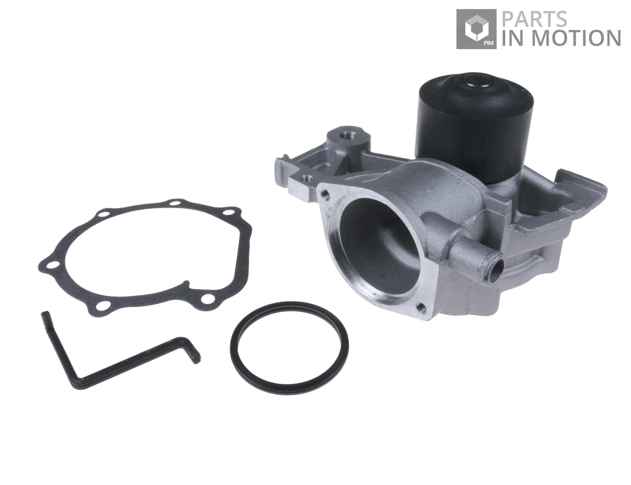 Subaru Legacy: Engine coolant