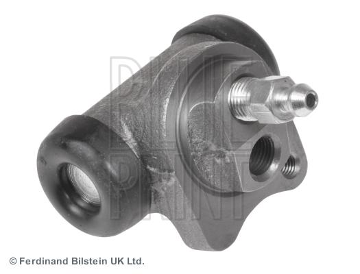 Proton Savvy 2005-On /& Daewoo Matiz 1998-2005 PAGID Rear Brake Wheel Cylinder