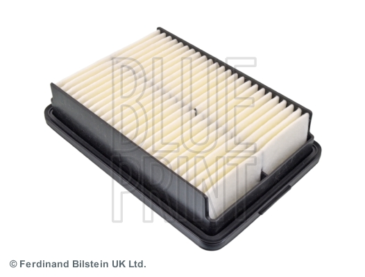 28113F2000 Genuine Hyundai Kona Petrol Engine Air Filter Element