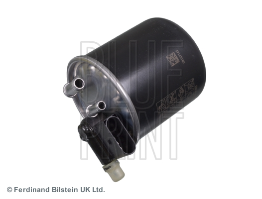 MERCEDES CLS350 C218 X218 3.0D Fuel Filter 2011 on Bosch A6420903152 Quality