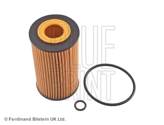 Coopersfiaam filters filtro aceite para Opel Zafira tourer C p12 11 />
