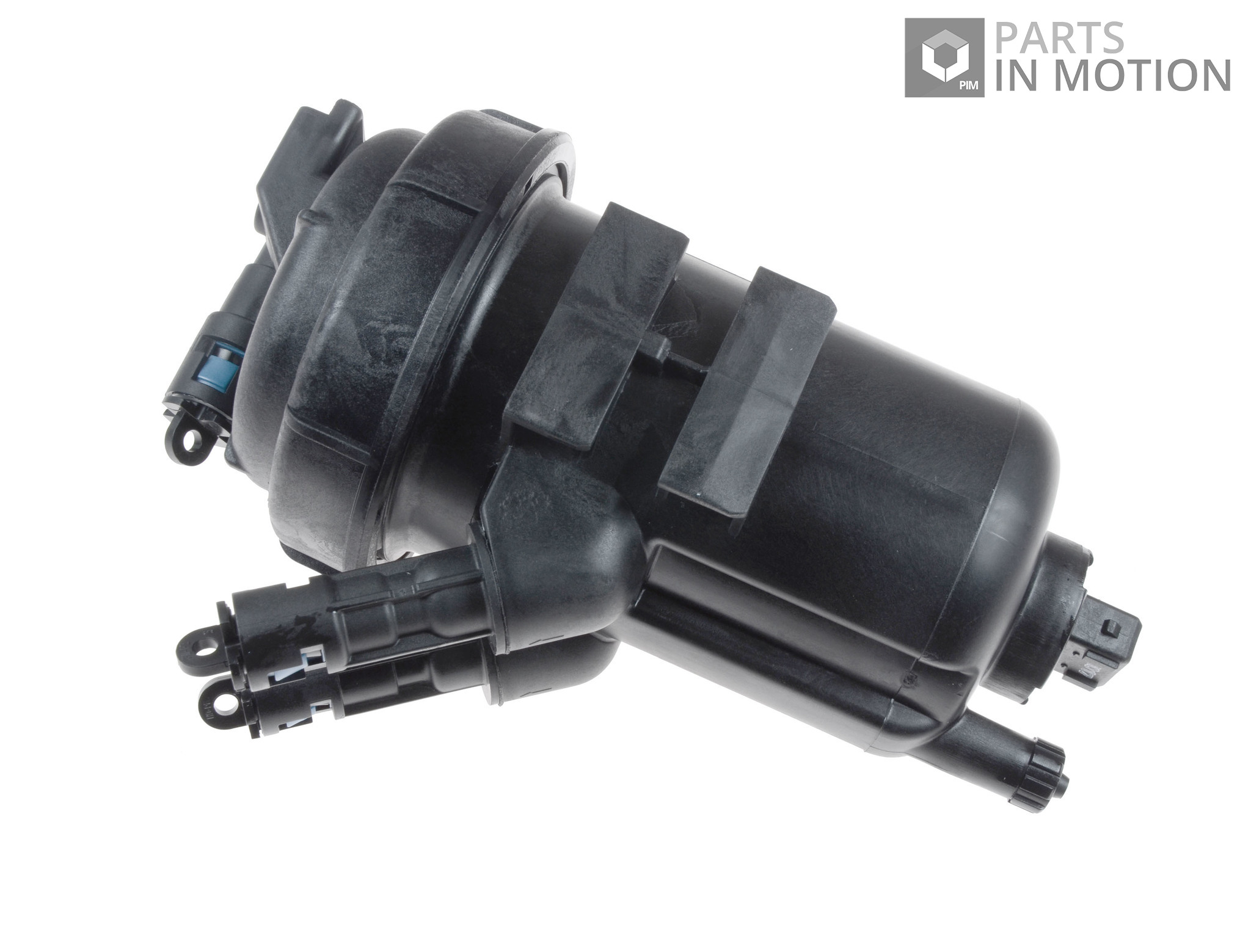 Fuel Filter Housing Free Download 2004 Duramax Fits Opel Meriva A 1 3d 03 To 10 Adl 093179235