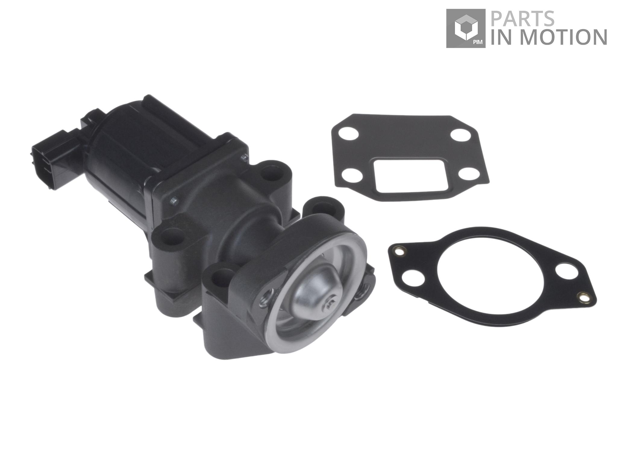 Egr valve fits mitsubishi pajero mk3 32d 00 to 06 4m41 adl me191047 blue print egr valve adc47219 malvernweather Choice Image