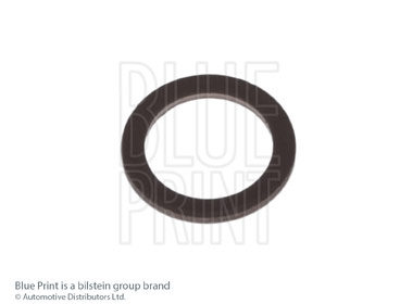 Sump Plug Washer / Seal fits DAEWOO Oil Drain ADL 05073946AA 5073946AA Quality