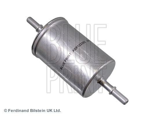 FORD ECOSPORT 1.5 Fuel Filter 2013 on UEJB ADL 1785542 Top Quality Replacement