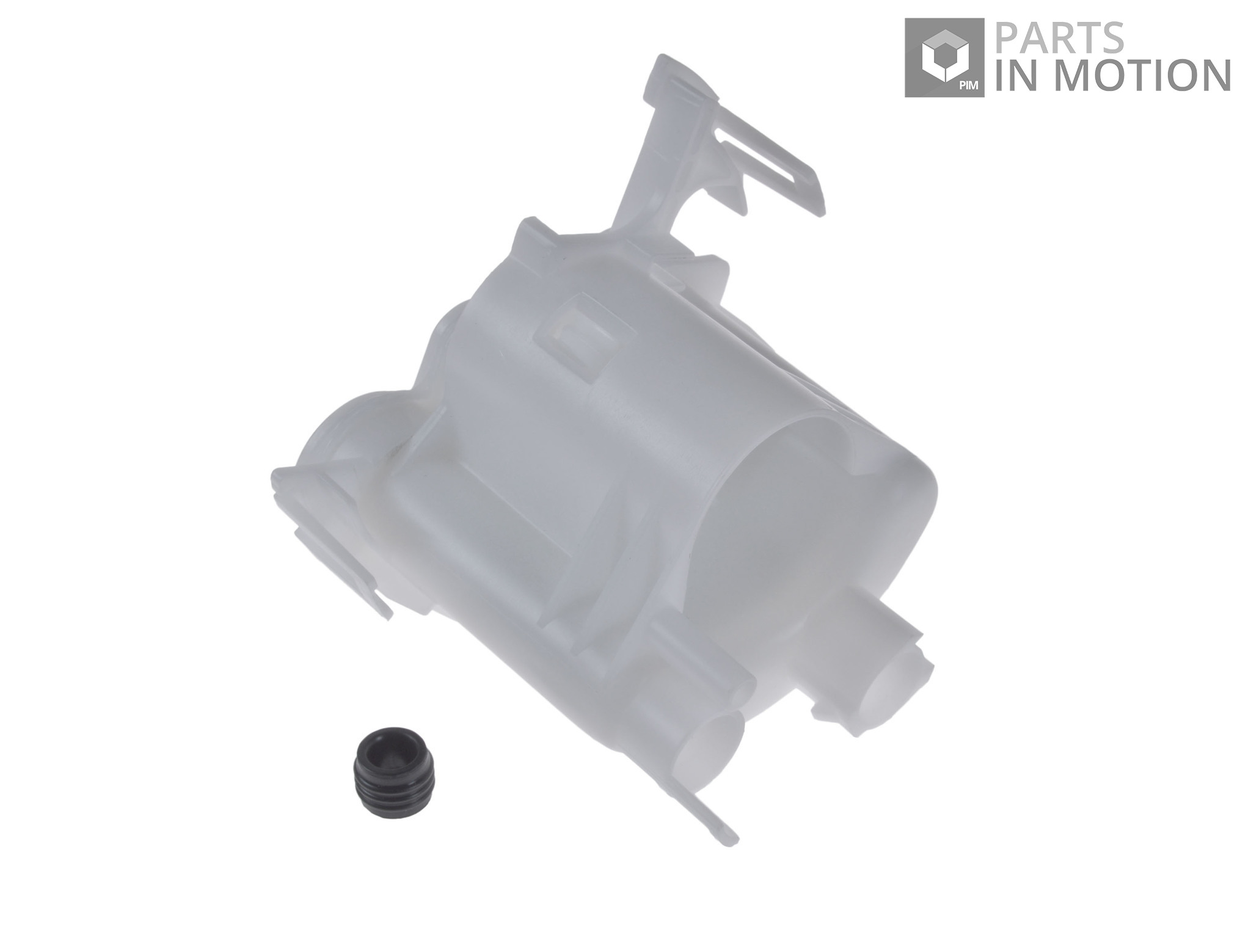 image is loading fuel-filter-fits-lexus-gs300-grs190-3-0-