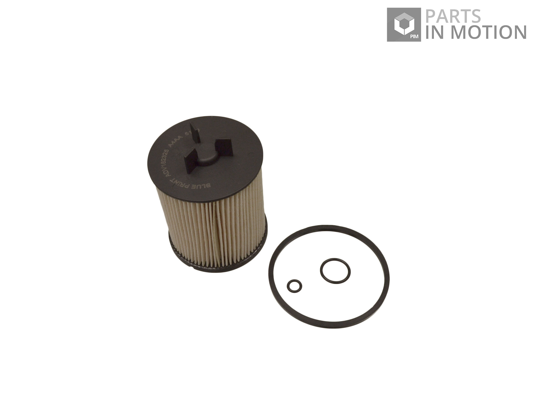 Audi A2 8z 14d Fuel Filter 00 To 05 Adl 8z0198567 8z0127435a Alco Filters Image Is Loading 1 4d