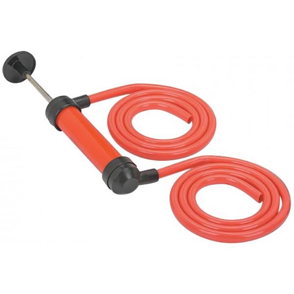 Laser 3917 Syphon Pump