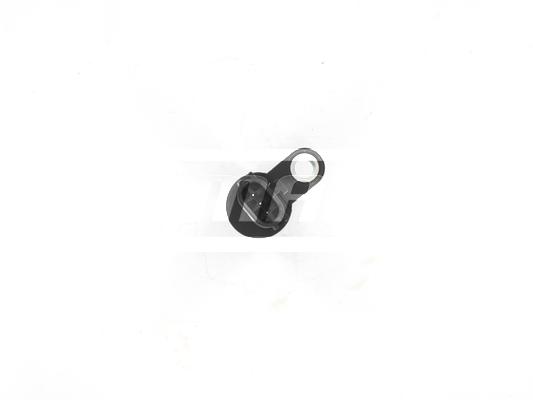 Camshaft Position Sensor fits NISSAN MURANO Z50 3.5 04 to 08 VQ35DE ADL Quality