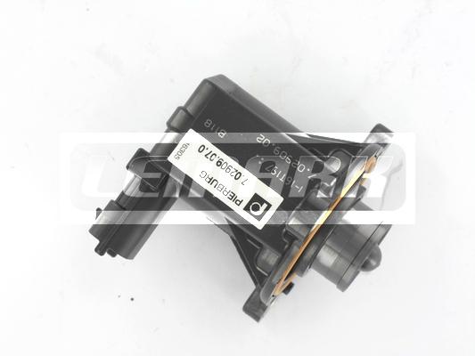 https://image.partsinmotion.co.uk/xlist/1031/1666555_1