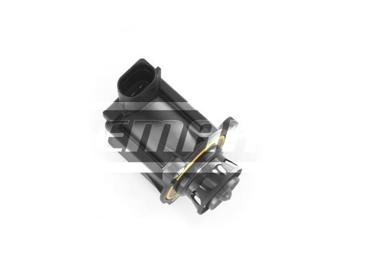 https://image.partsinmotion.co.uk/xlist/1031/1666562_1
