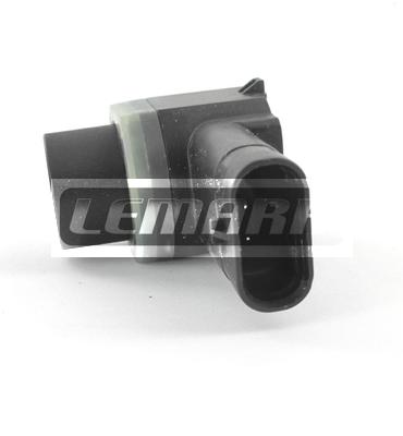 https://image.partsinmotion.co.uk/xlist/1031/1666918_1