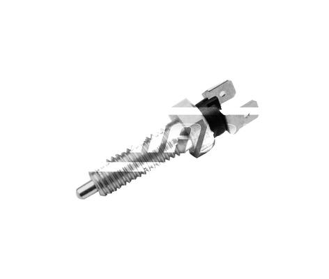https://image.partsinmotion.co.uk/xlist/1031/1666941_1