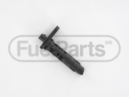 RPM / Crankshaft Sensor fits VAUXHALL ASTRA K 1.4 FPUK ...