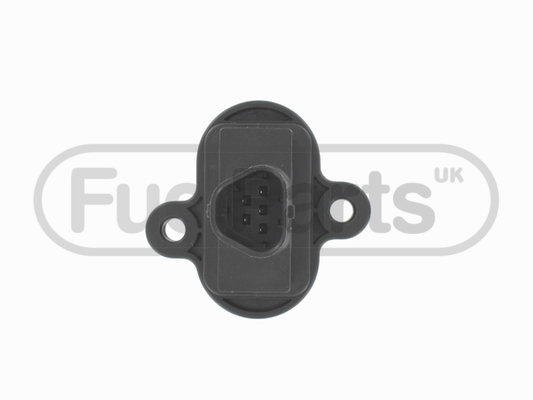 Original Opel Astra Corsa sensor de masa de aire nuevo 13301682 12671616 0280218254