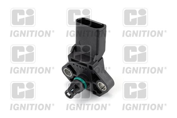 Audi A6 C5 1.9 TDI Genuine Intermotor MAP Sensor OE Quality Replacement