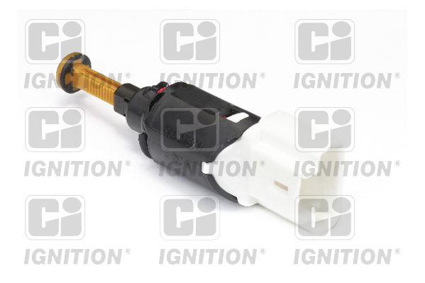 5x Citroen Xsara Picasso N68 2.0 16V Genuine Febi Bilstein Brake Light Switch