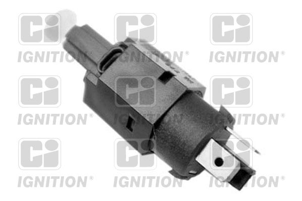 Intermotor contacteur de frein 51724-Brand new-genuine-Garantie 5 an