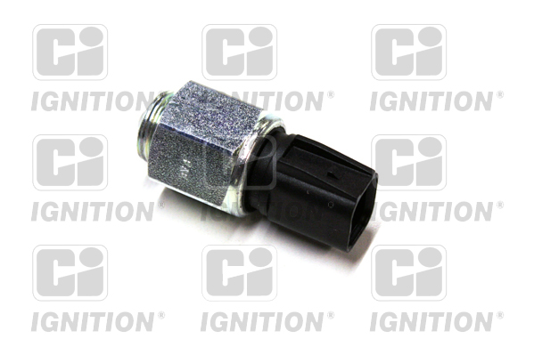 Ford Transit Connect 1.8 Di Genuine Intermotor Reverse Light Switch Replacement