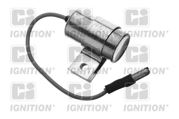 AUSTIN MONTEGO 1.3 HT Leads Câbles D/'AllumAge Set 84 To 88 12 HL IC qualité neuf